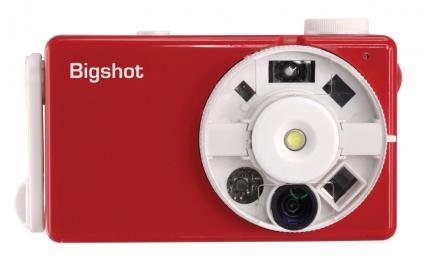 「Bigshotカメラ」-2