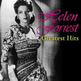 Helen Forrest(Deep Purple)