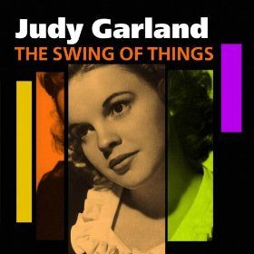 Judy Garland(All God's Chillun Got Rhythm)