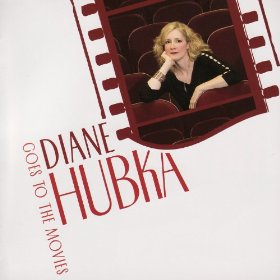 Diane Hubka(All God's Chillun Got Rhythm)