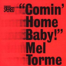 Mel Torme(Whisper Not)