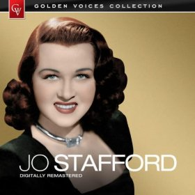 Jo Stafford(Long Ago (and Far Away))