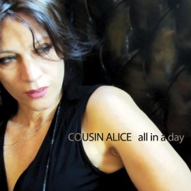 Cousin Alice(I Fall in Love Too Easily)