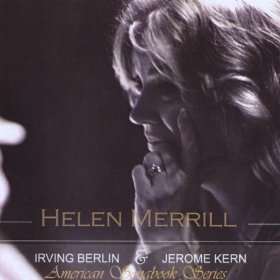 Helen Merrill(Always)