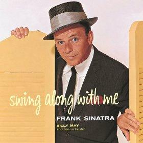 Frank Sinatra(I Never Knew (That Roses Grew))