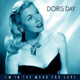 Doris Day(Singin' in the Rain)