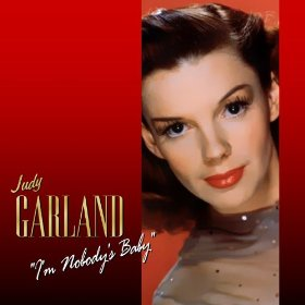 Judy Garland(I'm Just Wild About Harry)