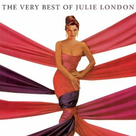 Julie London(I Left My Heart in San Francisco)