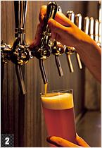 (beer public space sansa)-3