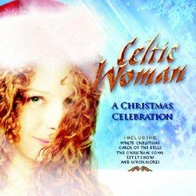 Celtic Woman(The Little Drummer Boy)