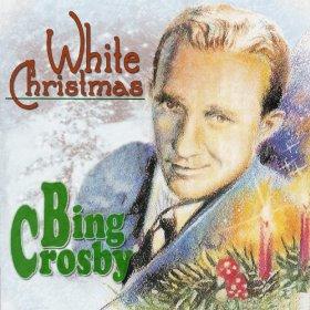 Bing Crosby(Joy to the World)