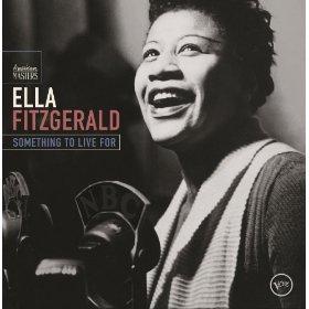 Ella Fitzgerald(Bill Bailey Won't You Please Come Home)