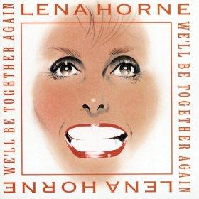 Lena Horne(Maybe)