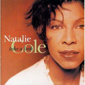 Natalie Cole(I Wish You Love)