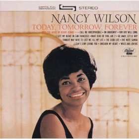 Nancy Wilson(Wives and Lovers)