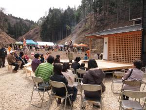 satoyama_convert_20120327080711.jpg