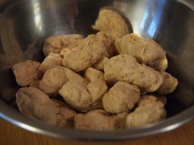soy+meat_convert_20111020153440.jpg