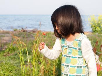 yuna_convert_20120502134818.jpg