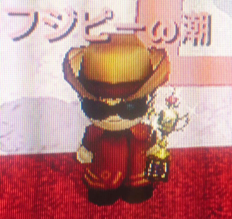 20110225_フジピー雷神