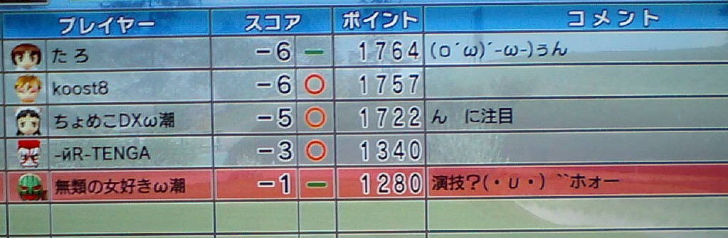 20110303_乙女部屋3