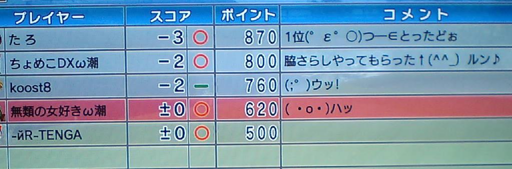 20110303_乙女部屋4