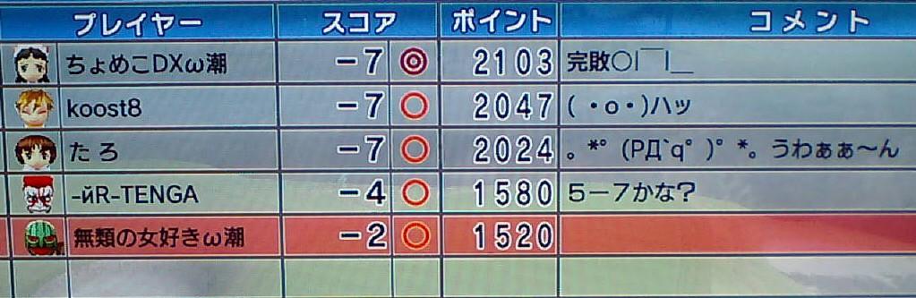 20110303_乙女部屋6