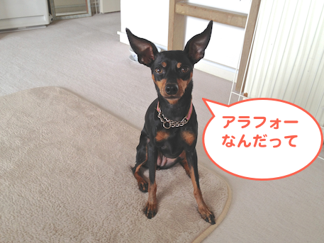 20130607-2.png