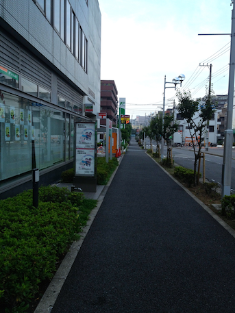 20130711-4.png