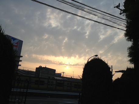 20130809-1.png