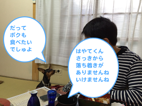 20131017-8.png