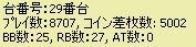 2010y06m05d_141407968.jpg