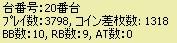 2010y06m05d_141419781.jpg