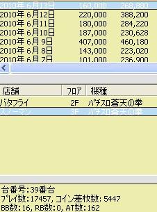 2010y06m14d_231305671.jpg