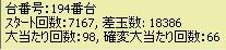 2010y07m14d_184244375.jpg