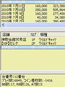 2010y07m15d_010745093.jpg