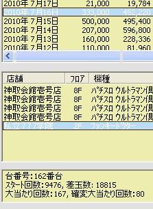 2010y07m19d_212503265.jpg