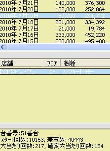 2010y07m21d_183748437.jpg