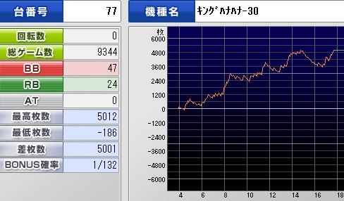 2013y02m12d_225720015.jpg