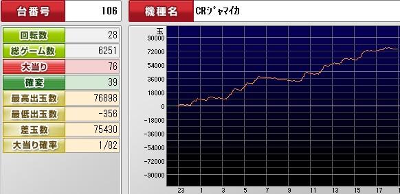 2013y02m15d_001535296.jpg