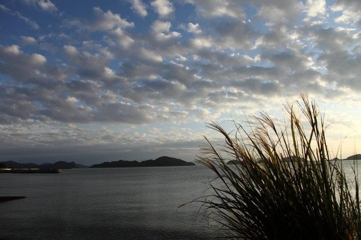平生町佐賀海岸