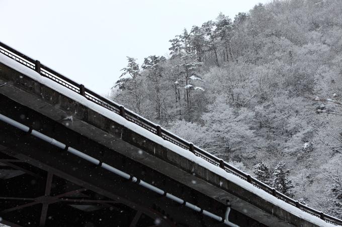 大井谷棚田