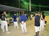 10.8.3 マスターズ練習4