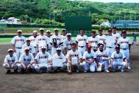 10.8.29 宮城県議会との集合写真