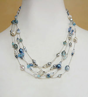 EleganceChain-N-blue2