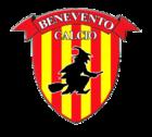 http://blog-imgs-47.fc2.com/m/i/r/mira09kz/140px-Beneventostemma.png