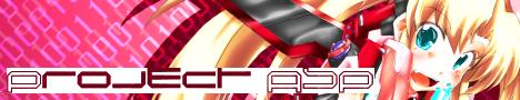 ASPバナー468×90SPiCa