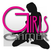 GirlsGamer_001.jpg