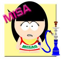 MisaSP.jpg