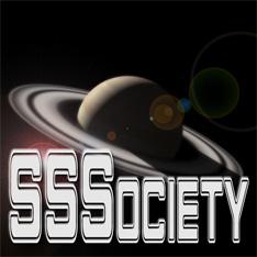 SS006.jpg