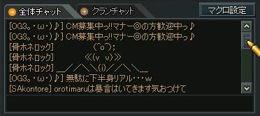 aa_001.jpg